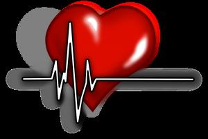 サムネイル:心筋梗塞・狭心症の既往がある場合