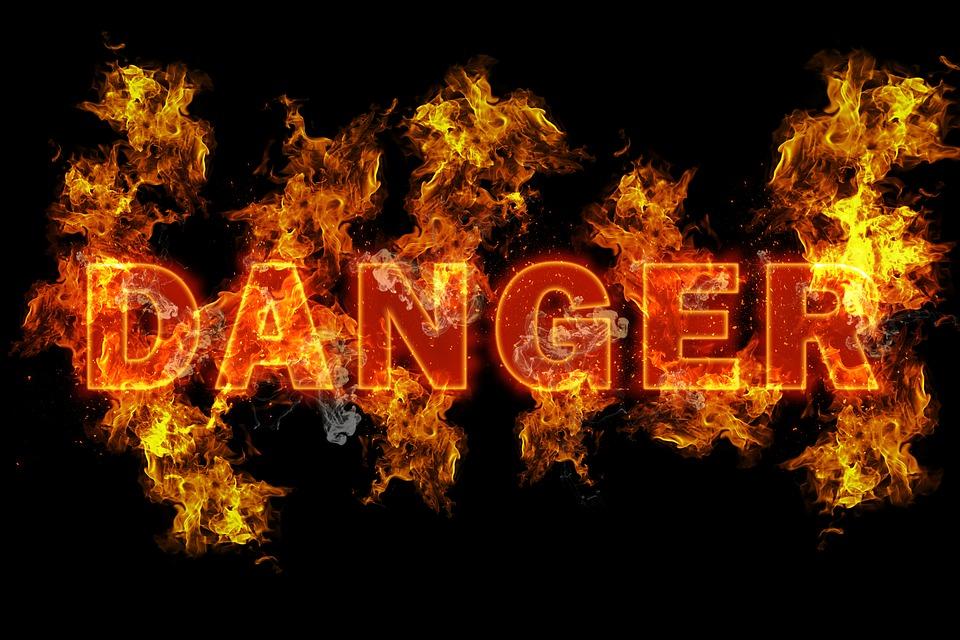 danger-1927503_960_720
