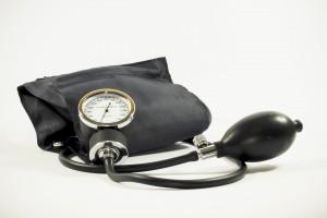 2_blood-pressure-1006791_1920