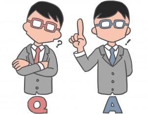2_japanese-1206509_1280