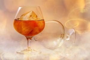 3_brandy-585796_1920