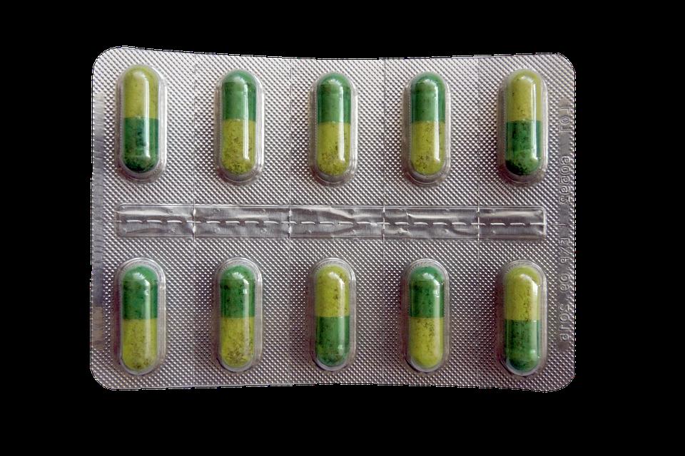medications-1443910_960_720