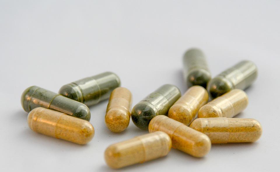 medications-1645354_960_720