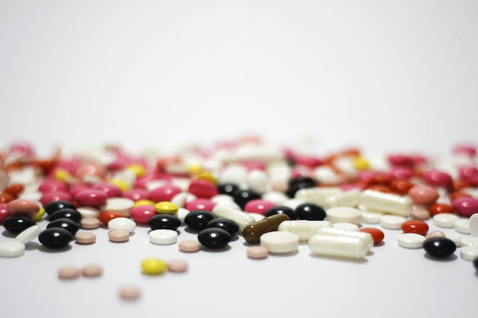 medications-342456_960_720