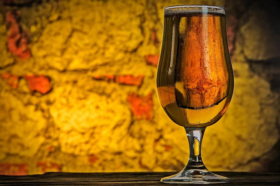 beer-2166004_960_720