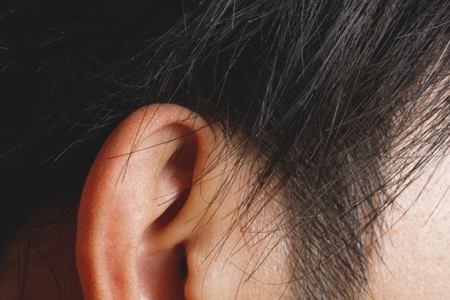 ミノキシジルの初期脱毛が終わらない?その場合の原因について
