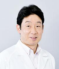 犬塚 善博院長