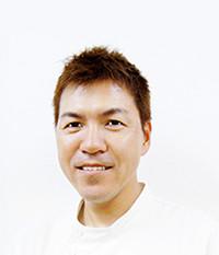 薗 雅宏院長