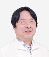 三田 浩一院長