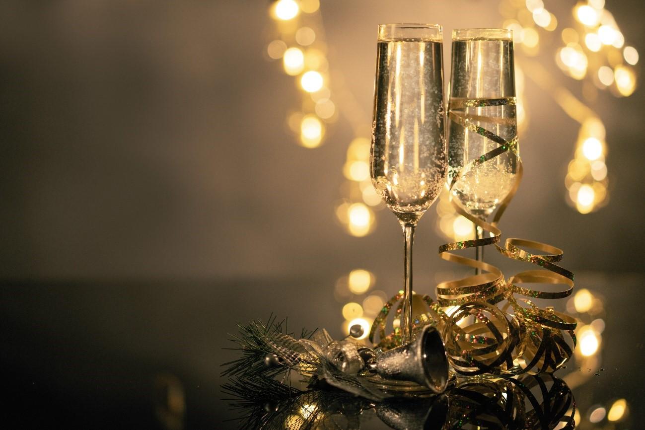 レビトラとお酒の併用のメリット