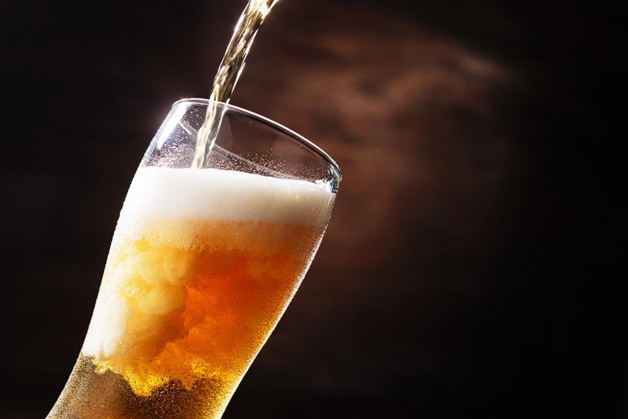 シアリスとアルコール(お酒)の関係性